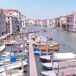 Venedig Innenstadt