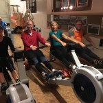 team-rowing-photo-1