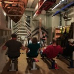 team-rowing-photo-2